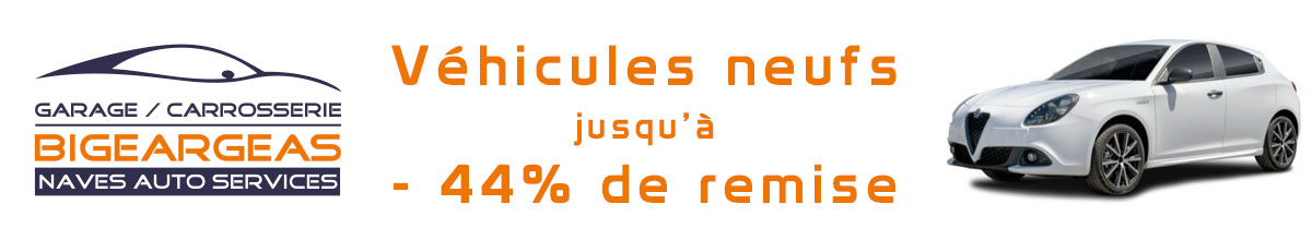 vente-vehicules-neufs-tulle